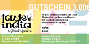 taste-of-india-3-euro-gutschein
