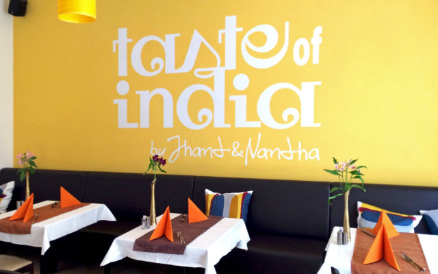taste-of-india_restaurant-innen