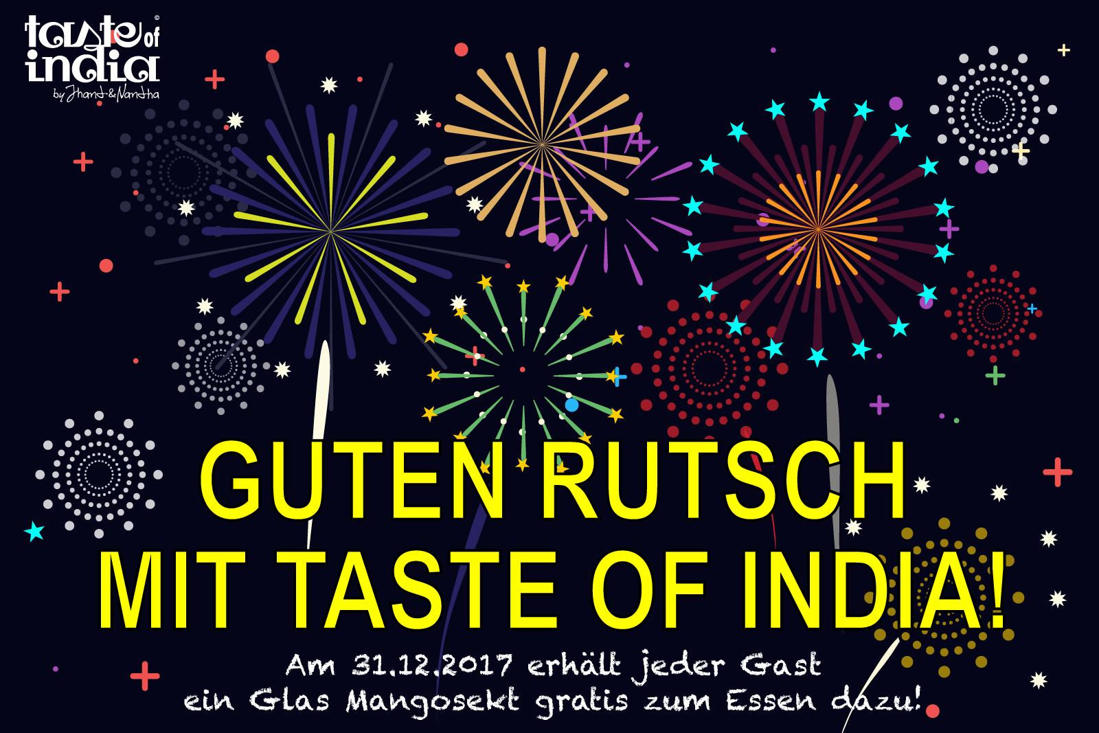 2017-12-30-Taste-of-India_Silvester