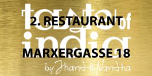 2018-09-11-2.Restaurant