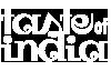 LogoHeader100x64