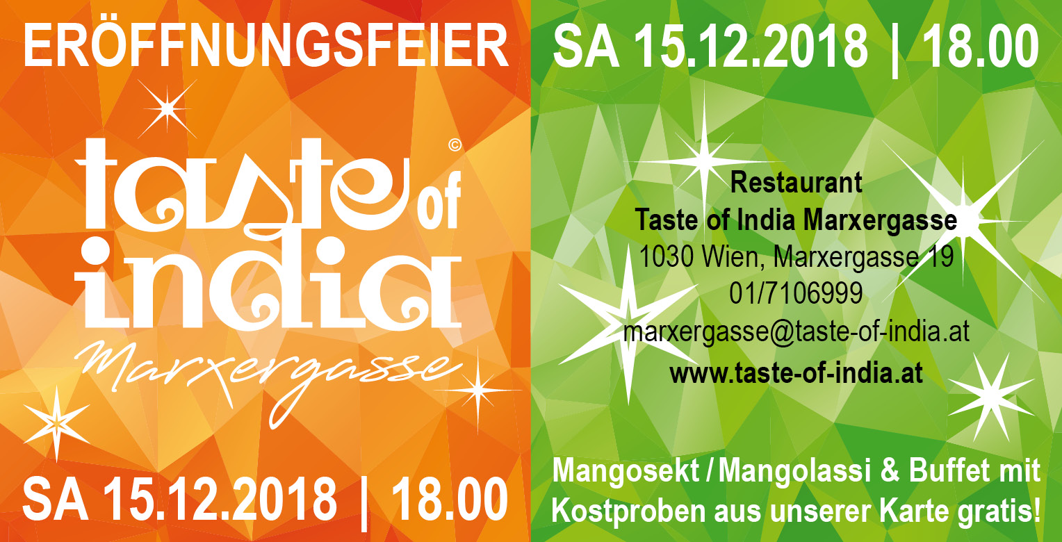2018-12-05 TOI Marxergasse–Flyer
