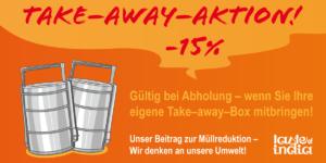 2019-11_Take-away-aktion