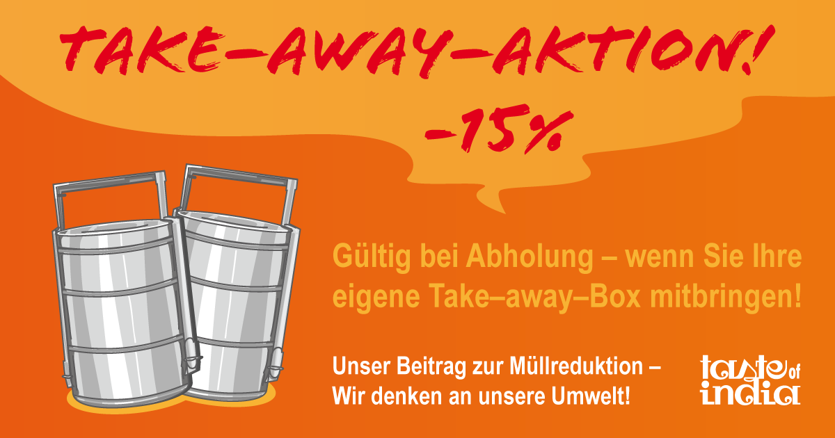 2019-11_Take-away-aktion