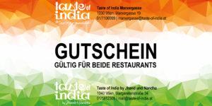 2019-12-06_Gutschein TOI